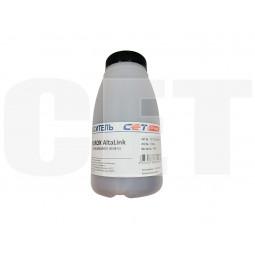 Носитель (девелопер) CE08-D для XEROX AltaLink C8045/8030/8035, Color C60/70 (Japan), 450г/бут, (унив.), CET151009450