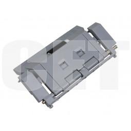 Ролик отделения 2-го лотка в сборе RM1-4966-000 для HP Color LaserJet CP3525, M570/M575 (CET), CET2429