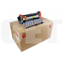 Ремонтный комплект CF065A для HP LaserJet Enterprise 600 M601/M602/M603 (CET), CET2438