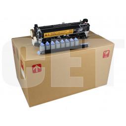 Ремонтный комплект CE732A для HP LaserJet Enterprise M4555MFP (CET), CET2484