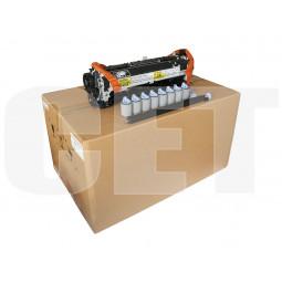 Ремонтный комплект B3M78A, B3M78-67902 для HP LaserJet Enterprise MFP M630 (CET), CET2554