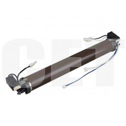Нагревательный элемент в сборе с термопленкой для HP LaserJet Enterprise M604/M605/M606/M630 (CET), CET2592