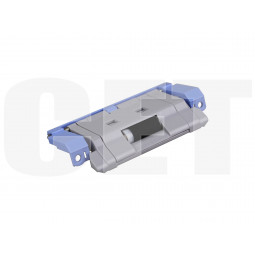 Ролик отделения 2/3-го лотка в сборе RM1-2983-000 для HP LaserJet Enterprise 700 M712/M725 (CET), CET2618