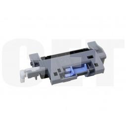 Ролик отделения 2-го лотка в сборе RM1-6010-000, RM1-6176-000, RM1-6010-000, RM1-6010-000 для HP Color LaserJet Enterprise CP5525, M750/M712/M725 (CET), CET2622