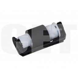 Ролик отд. 2-го лотка в сборе RM1-4840-000 для HP LaserJet Pro Color MFP M375/M475 (CET), CET2635