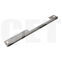 Антистатическая щетка для LEXMARK T650/T652/T654/X651/X652/X654/X656/X658 (CET)