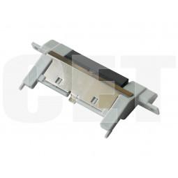 Тормозная площадка в сборе RM1-1298-000 для HP LaserJet 1160/1320/2420/5200/P2015, M701/M706 (CET), CET2759