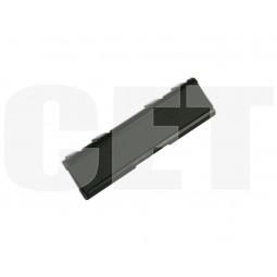 Тормозная площадка 1-го лотка RC2-8575-000 для HP LaserJet Enterprise P3015, M521/M525 (CET), CET2764