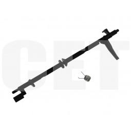 Активатор датчика выхода с пружиной для HP LaserJet Pro 400 M401/M425 (CET), CET2786