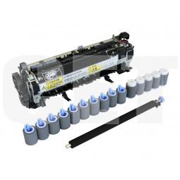 Ремонтный комплект F2G77-67901 для HP LaserJet Enterprise M604/M605/M606 (CET), CET2791