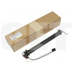 Нагревательный элемент в сборе с термопленкой для HP LaserJet Enterprise P3015 (CET), CET2799