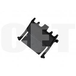 Тормозная площадка для BROTHER HL-L5000D/L5100DN/L5200DW, DCP-L5500DN, MFC-L5700DN/L6900DW (CET), CET2803