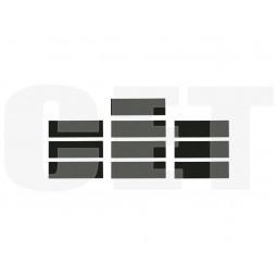 Резинка тормозной площадки для BROTHER DCP-L2540, MFC-L2700, HL-L2360DW (CET), CET2810