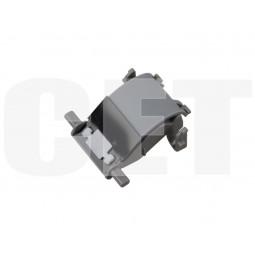 Тормозная площадка ADF 40X5472 для LEXMARK T650/T652/T654/X651/X652/X654/X656/X658 (CET), CET2823