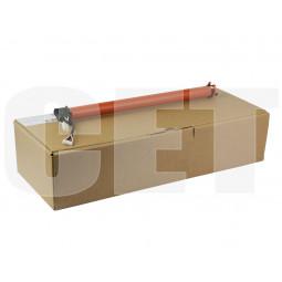 Нагревательный элемент в сборе с термопленкой FM1-D281-000 для CANON iR ADVANCE C3325i/3330i/3320i/3520i/3525i/3530i  (CET), CET5286
