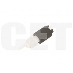 Ролик отделения (нов. вер. с торцевой втулкой) 302ND94351 для KYOCERA TASKalfa 4002i/5002i/6002i (CET), (WW), CET341026