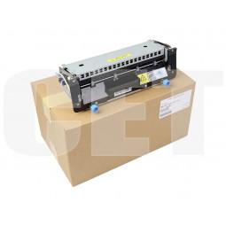 Фьюзер (печка) в сборе 40X8017 для LEXMARK MX710/MX711/MX810/MX811/MX812/MS810/MS811/MS812 (CET), CET2838