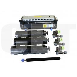 Ремонтный комплект 40X8426 для LEXMARK MX710/MX810/MX812/MS810/MS812 (CET)