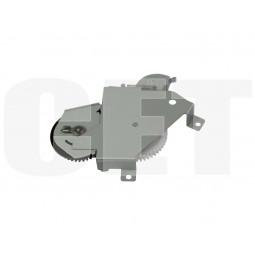 Блок качающихся шестерен (New) RM1-0043-020 для HP LaserJet 4200/4300/4250/4350 (CET), CET3500N