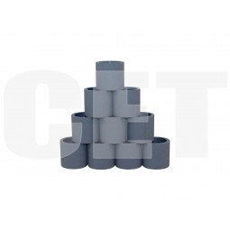 Резинка ролика подхвата JC73-00340A для SAMSUNG ML-3310D/3310ND/33710D/3710ND/3710DW (CET), CET3512