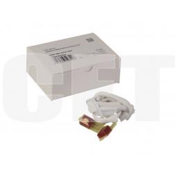 Термистор FM2-9766-000 для CANON iR5055/5065/5075/5070/6570 (CET), CET6780N