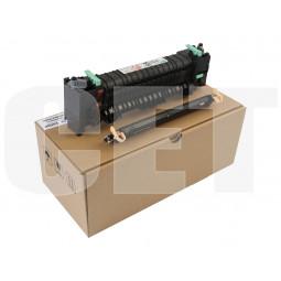 Ремонтный комплект 115R00085 для XEROX Phaser 3610DN, WorkCentre 3615DN/3655S (CET), CET441005