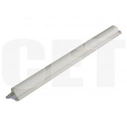 Чистящая лента фьюзера 50GA-53430 для KONICA MINOLTA Bizhub 420/421/500/501 (CET), CET3586