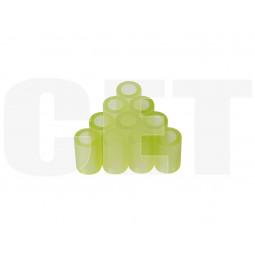 Резинка ролика отделения (полиуретан) JC73-00328A для SAMSUNG ML-3310D/3310ND/33710D/3710ND/3710DW (CET), CET3620