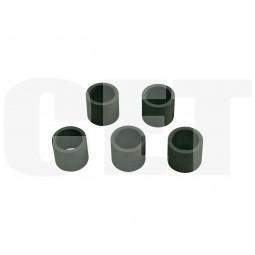Резинка ролика подхвата JC73-00239A для SAMSUNG ML-2510 (CET), CET3659