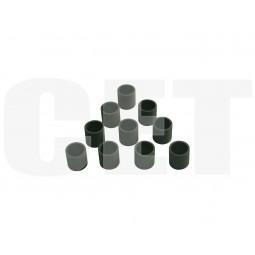 Резинка ролика подхвата JC66-01168A для SAMSUNG ML-3051 (CET), CET3671
