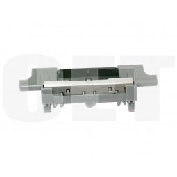 Тормозная площадка 2-го лотка RM1-6397-000 для HP LaserJet P2035/P2055, M401/M425 (CET), CET3691