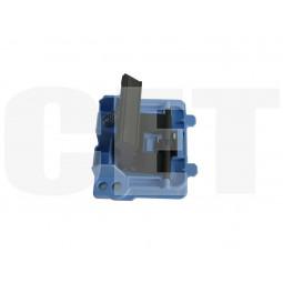 Тормозная площадка RM1-4207-000, RM1-4227-000 для HP LaserJet P1006/HP LaserJet Pro M125/M126/HP LaserJet Pro P1102w (CET), CET3722