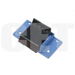 Тормозная площадка в сборе RM1-2048-000 RM1-5564-000 для HP LaserJet 1022 (CET), CET3843