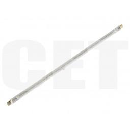 Нагревательная лампа 220V900W 40X0123 для LEXMARK T640/T642/T644/X642/X644/X646 (CET), CET3861