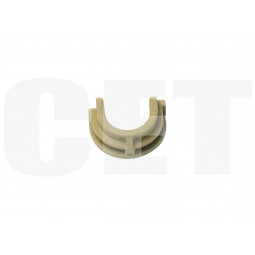 Бушинг резинового вала RC1-2079-000 для HP LaserJet 1010/1015/1020/1022 (CET), CET3876