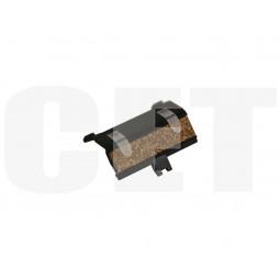Тормозная площадка для KYOCERA FS-1040/1060DN (CET), CET4007