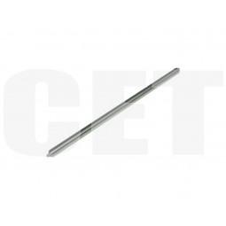 Ролик очистки фьюзера, нижний FB5-4931-000 для CANON iR2200/2800/3300/3320/2270/2870/3025/3225/3030 (CET), CET4023
