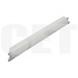 Чистящая лента фьюзера 4014-3030-01, 55VA-5240 для KONICA MINOLTA Bizhub Pro 920/950, Di750/850 (CET), CET4039