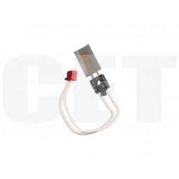 Термистор AW10-0053 для RICOH Aficio 1022/1027 (CET), CET4493