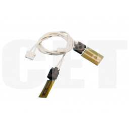 Комплект термисторов AW10-0052, AW10-0053 для RICOH Aficio 1035/1045 (CET), CET4494