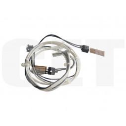 Термистор 442051950, 6LA70830000 для TOSHIBA E-Studio 358/458/DP2800/DP3500/DP4500 (CET), CET4500
