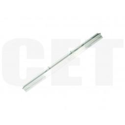Ракель 1136-0901-01 для KONICA MINOLTA Di450/470/550 (CET), CET4516