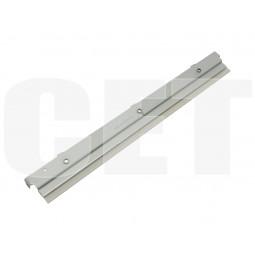 Ракель 41303612000 для TOSHIBA E-Studio 168/208/258, DP1600/2000/2500 (CET), CET4571
