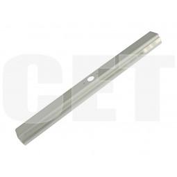 Ракель 4409892740 для TOSHIBA E-Studio 550/650/810 (CET), CET4586