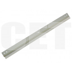 Ракель 2C918010, 2FT18010 для KYOCERA KM-1620/1650/2050/2550/1635/2035, TASKalfa 180/181/220/221 (CET)