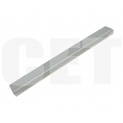 Ракель 4024-1004-01, 56AA20100 для KONICA MINOLTA Di551/650 (CET), CET4603