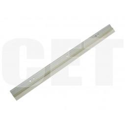Ракель 2BL18300 для KYOCERA KM-2530/3530/3035/4035/5035/3050/4050/5050, TASKalfa 420i/520i (CET), CET4611