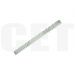 Ракель 6LA27554000 для TOSHIBA E-Studio 350/450 (CET), CET4670