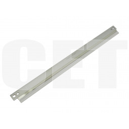 Ракель 6LA27845000 для TOSHIBA E-Studio 163/182/212/242 (CET), CET4682