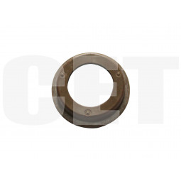 Бушинг резинового вала FC5-7182-000 для CANON iR ADVANCE C5535i/5550i (CET), 2 шт/компл, CET5007